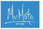 Mr Motto